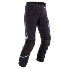 Moto kalhoty RICHA COLORADO 2 PRO černé