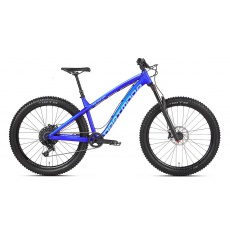 Dartmoor Hornet PRO kolo Space Blue
