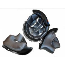 Interiér do přilby SCORPION EXO-490 Standard