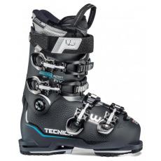 lyžařské boty TECNICA Mach Sport 75 HV RT W, graphite, rental, 19/20