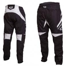 Royal SP247 YOUTH Pants kalhoty dětské - velikost dětské S