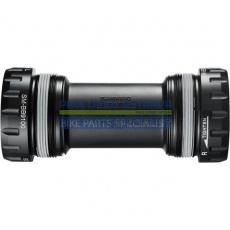 SHIMANO středové složení DURA-ACE BB-R9100