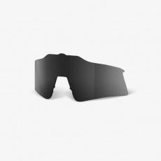 Speedcraft SL Replacement Lens - Black Mirror