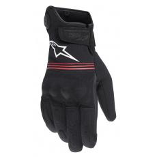 vyhřívané rukavice HT-3 HEAT TECH DRYSTAR 2022, ALPINESTARS (černá)