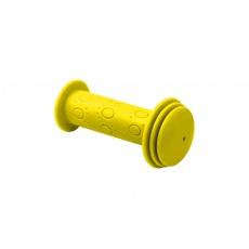 KELLYS Rukojeti KLS KIDDO, yellow