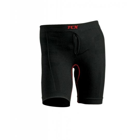Termo prádlo šortky TCX letní 25129