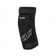 KELLYS KLS RAMPART XL