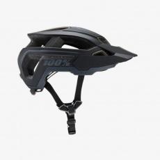 ALTEC Helmet w Fidlock CPSC/CE Black XS/SM