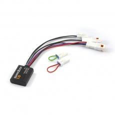 SpeedBox 1.0 pro Impulse EVO RS