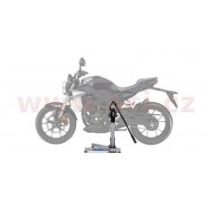adaptér Honda CB 1000R 18->19, MAX2H