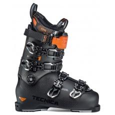 lyžařské boty TECNICA Mach1 PRO MV, black, 19/20