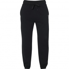 Pánské tepláky Fox Standard Issue Fleece Pant Black