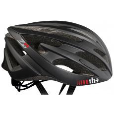 helma RH+ Z Zero, matt black