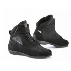 Dámské moto boty TCX LADY SPORT černé