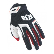 Royal Racing PRO rukavice černé