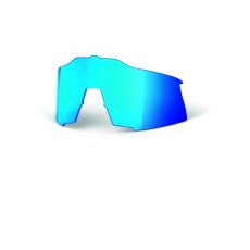 Speedcraft Replacement Lens - HiPER Blue Multilayer Mirror