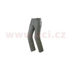 kalhoty FATIGUE, SPIDI (zelené)