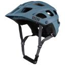 iXS helma Trail RS Evo ocean