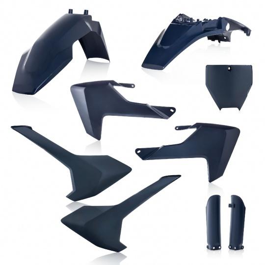 ACERBIS Full kit HQ 65 17/21