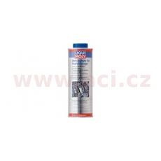 LIQUI MOLY - Ochrana ventilů pro LPG, 1 l