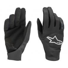 Alpinestars Drop 4.0  rukavice Black