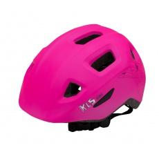 KELLYS Přilba ACEY pink XS