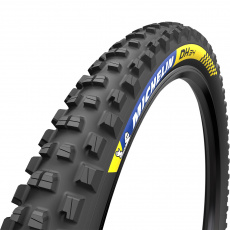 MICHELIN DH34 TLR WIRE 26X2.40 RACING LINE 897304