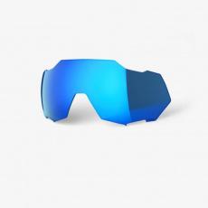 Speedtrap Replacement Lens - HiPER Blue Multilayer Mirror