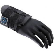 661 Wrist Wrap PRO ortéza zápěstí OS