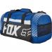 Sportovní taška FOX 180 Race Duffle Blue