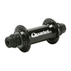 Odyssey Quartet Front přední náboj 36 děr