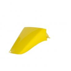 Acerbis zadní blatník RM 85 00/21