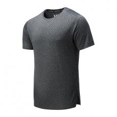 tričko new balance MT01259HC