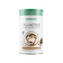 LR FIGUACTIVE koktejl latte-macchiato 450g