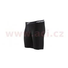 trenýrky POLY BRIEF, ALPINESTARS (černá, polyester)
