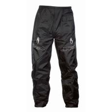 Moto pláštěnka kalhoty RICHA RAINWARRIOR NEW černé