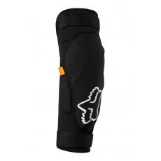 Chránič loktů Fox Launch D3O Elbow Guard Black
