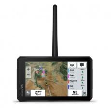 satelitní OFF ROAD/ATV navigace ZUMO® TREAD™, GARMIN