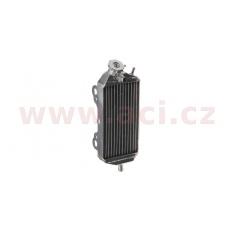 chladič levý GAS GAS [230*118*32], Q-TECH