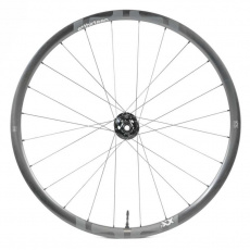 "e*thirteen | XCX Race Carbon Front Wheel | Mountain | 29"" x 28mm 