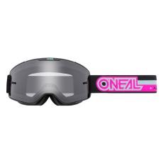 Brýle O´Neal B-20 PROXY černá/růžová