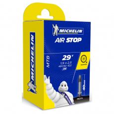 MICHELIN AIR STOP GAL-FV 40MM 29X1.9/2.5 102185 *