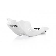 Acerbis kryt pod motor FE 250/350 20/22,GASGAS ECF 250/350 21