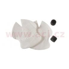 filtry dýchací masky pro přilbu REVOLUTION, LAZER - Belgie