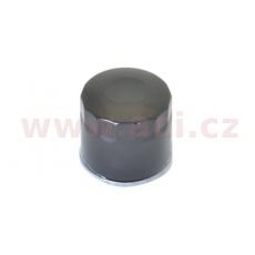 olejový filtr HF138, ATHENA