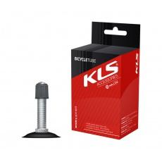KELLYS Duše KLS 27,5 x 1,75-2,125 (47/57-584) AV 40mm FT