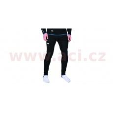 termoprádlo spodky Cool Dry, OXFORD (černé)