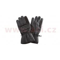 rukavice Elmo, ROLEFF dětské (černé)