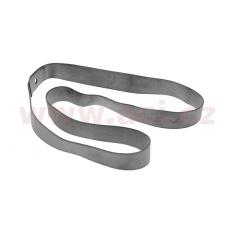 """ochranný pryžový pásek """"bandáž"""" na ráfky 16"""", Q-TECH"""