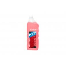 KELLYS Čistící prostředek KLS BIKE CLEANER náhradní náplň 1000 ml